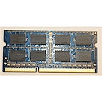Lenovo 4GB DDR3L 1600MHz PC3-12800 SODIMM