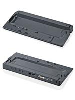 Portreplicator LIFEBOOK S904/S935