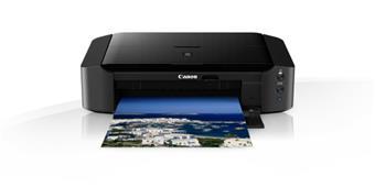 Canon Tiskárna iP8750, barevná tiskárna A3+