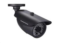 "Grandstream GXV3672_36_FHD [IP kamera, 3Mpix, H.264/MJPEG, 1/3"" CMOS, obj. 3,6 mm, 2048x1536, PoE, venkovní]"