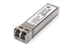 Cisco SFP-10G-SR= (10GBASE-SR SFP Module)
