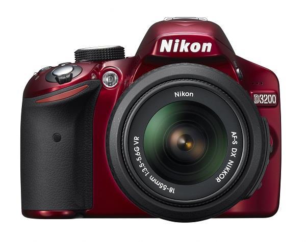 Nikon UC-E21 USB KABEL PRO P600/P340