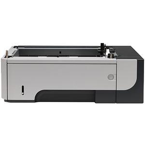HP LaserJet 1X500 Tray for CP5220