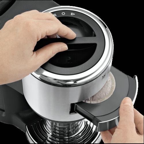 Kávovar WMF Lono Pod Machine