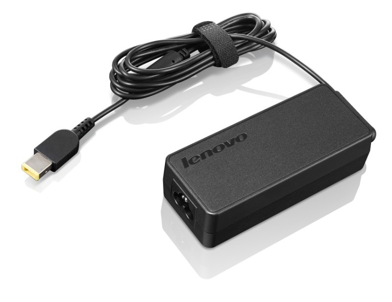 Lenovo CONS 65W Power Travel AC Adapter (CE)