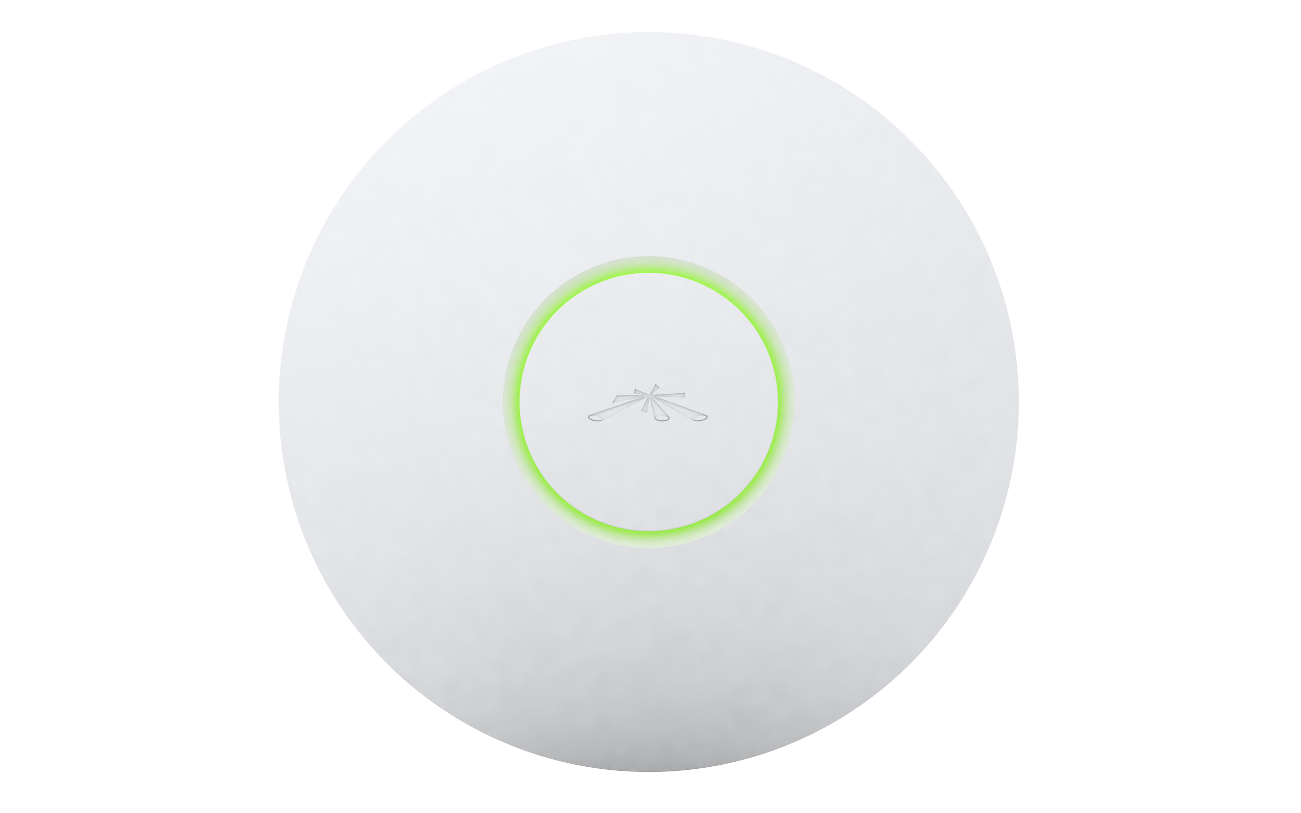 UBNT UniFi AP,indoor AccessPoint MIMO 2,4GHz