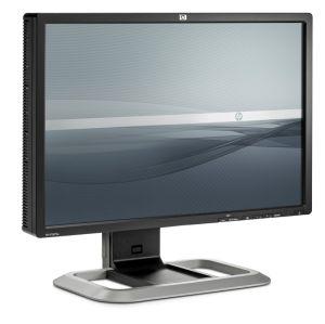 HP LP2475w 1920x1200/1000:1/400jas/DVI/USB/HDMI6ms