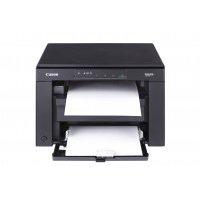 Multifunkční tiskárna Canon i-SENSYS MF 3010