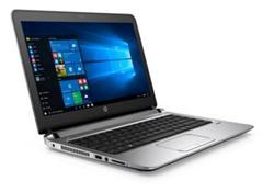 HP ProBook 450 G4 i5-7200U 15.6 FHD 4GB 256SSD+slot 2,5'' DVD backlitKB FpR DOS
