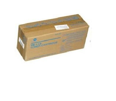 Minolta Toner TN-113 bizhub 160/f/161, Di1610