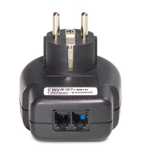 APC SurgeArrest P1T-FR (+ ochrana ADSL)