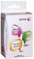 Xerox alternativní INK pro EPSON STYLUS C64/66/84/86, CX 3650/6400 black, 13ml (T044140)