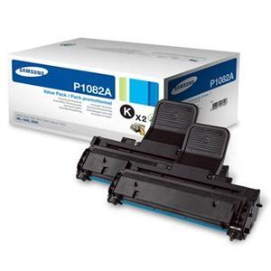 Samsung MLT-P1082A (2xD1082S) Toner Bllk 3000 str