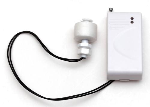 EVOLVEO Sonix bezd. detektor úrovně vody