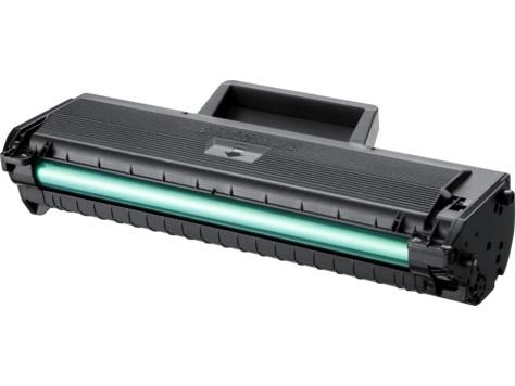 SAMSUNG MLT-D1042S Black Toner Cartri