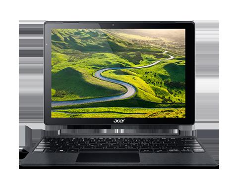 """Acer Switch Alpha 12 - 12T""""/i3-6006U/128SSD/4G/W10 + stylus"""