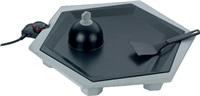 ROMMELSBACHER FG 2204/SE domácí gril stolní