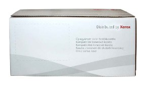 Xerox alter. toner Canon CRG-719H (CRG719H) Black 6400str.- Allprint