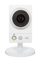 D-Link DCS-2136L WiFi AC Day/Night Camera