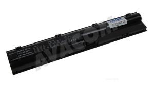 Náhradní baterie AVACOM HP ProBook 4330s, 4430s, 4530s series Li-ion 10,8V 5200mAh/56Wh