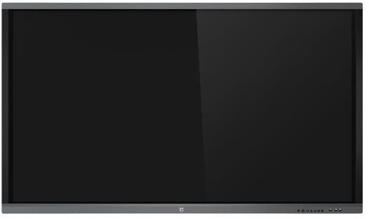 Avtek interaktivní displej Touchscreen 65 Pro3 (LED/65''/FHD/10p)