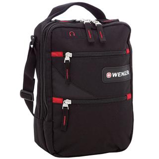 Mini taška přes rameno Wenger