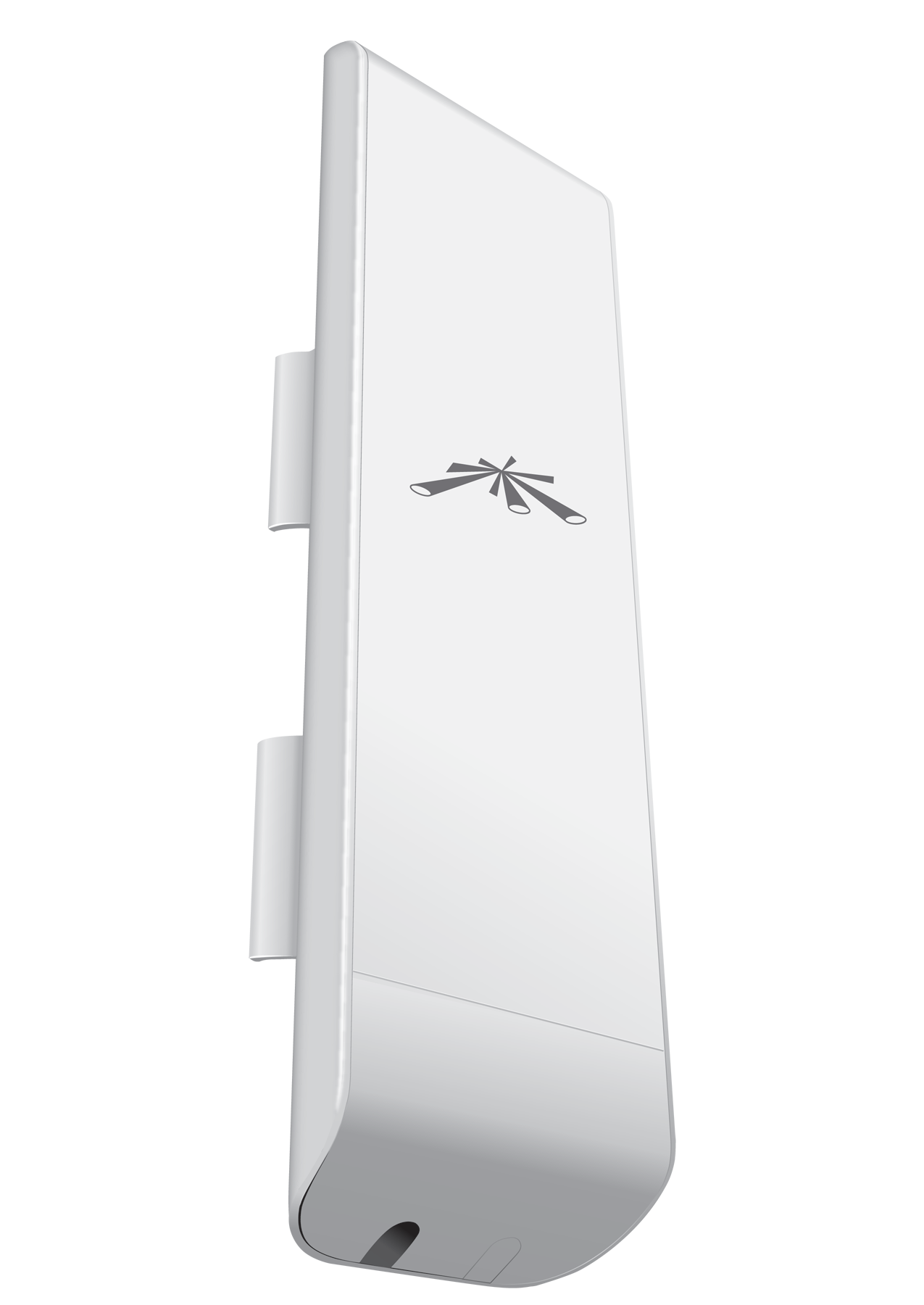UBNT NanoStation M2 outdoor MIMO 2,4GHz 11dBi