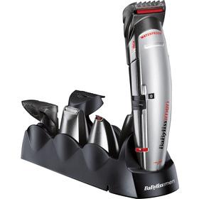 Zastřihávač vlasů/vousů BaByliss E835E