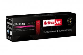 ActiveJet toner MINOLTA A0V30CH Supreme (ATM-1600MN) 2500 str.