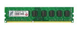 Transcend 4GB 1600MHz DDR3 CL11 DIMM