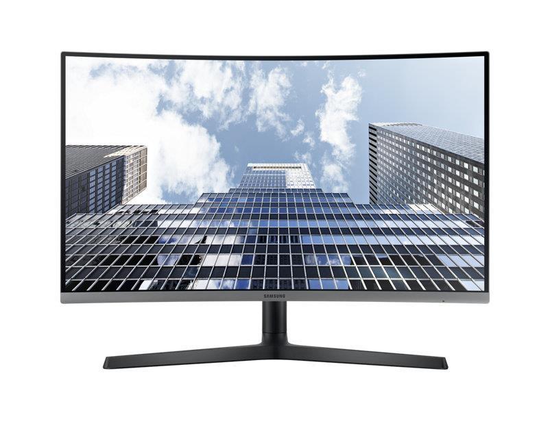 Samsung 27inch LC27H800FCUXEN, CH80, 1920x1080, 1xHDMI, FHD