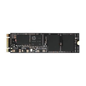 HP SSD S700 500GB, M.2 SATA, 560/510 MB/s, 3D NAND