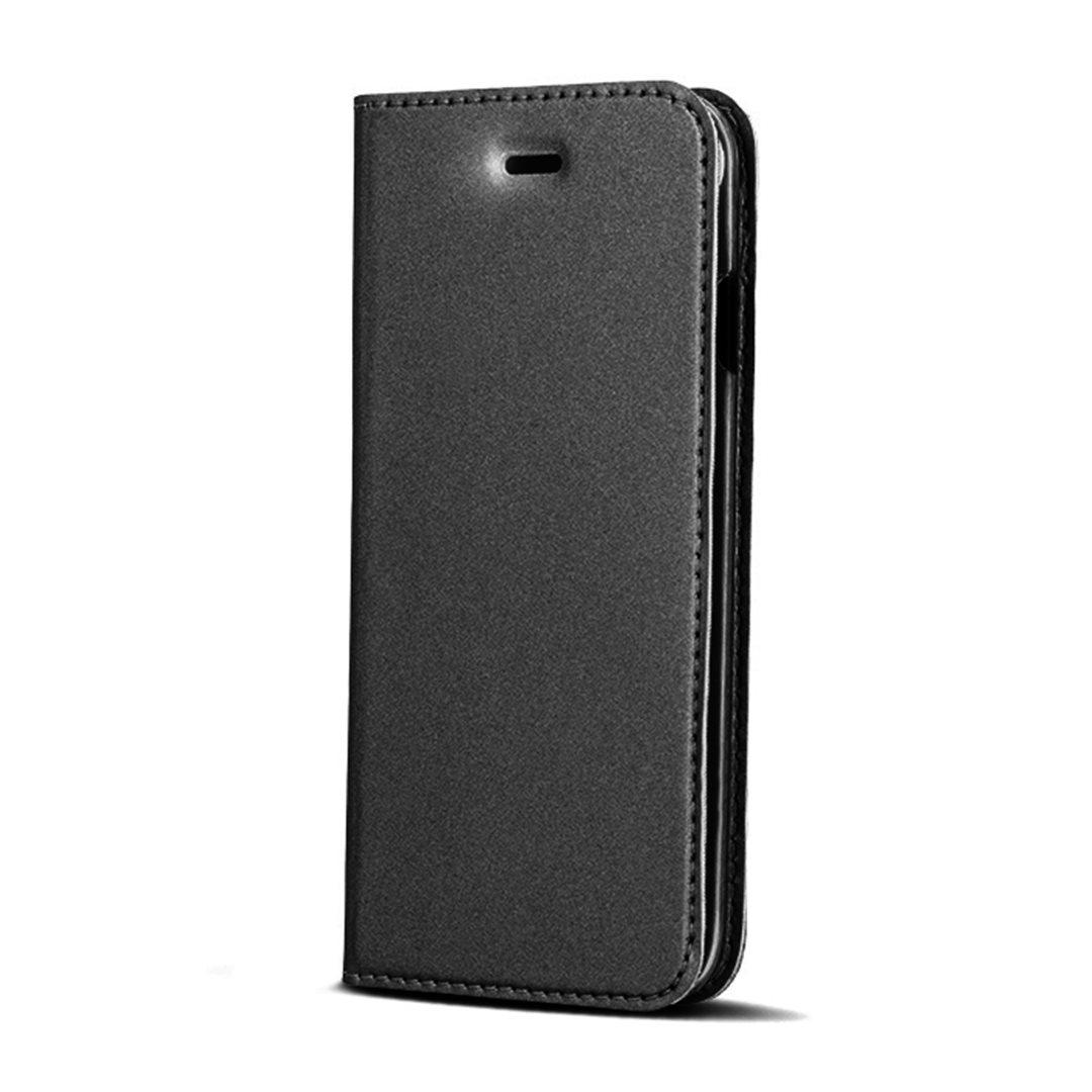 Smart Platinum pouzdro Xiaomi Redmi 4X Black