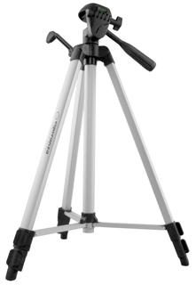 Esperanza EF110 SEQUOIA tripod pro fotoaparát, teleskopický 1350mm, hliník | Box