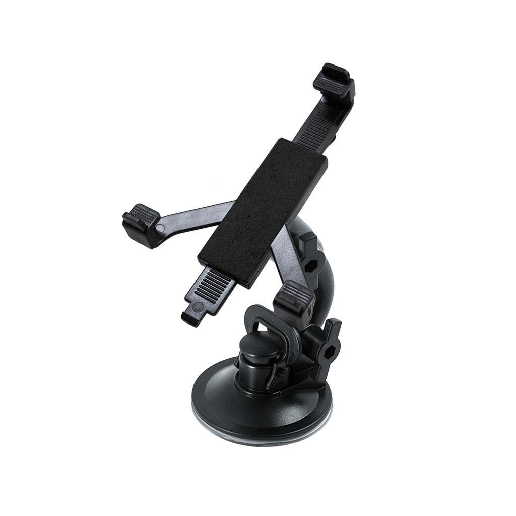 ART AX-01 Univerzální (2in1) držák na tablet do auta 7-10''