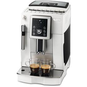 Kávovar DeLonghi ECAM 23.210.W