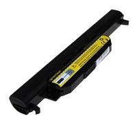 Baterie Patona pro ASUS A32-K55 4400mAh 11,1V Li-Ion