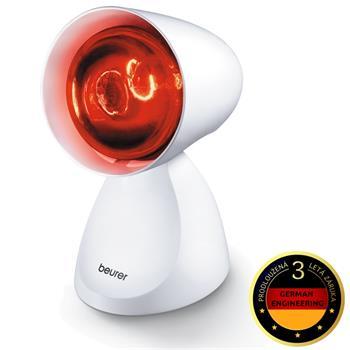 Infračervená lampa Beurer IL 11