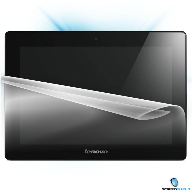 Screenshield™ Lenovo IdeaTab S6000 ochrana displej