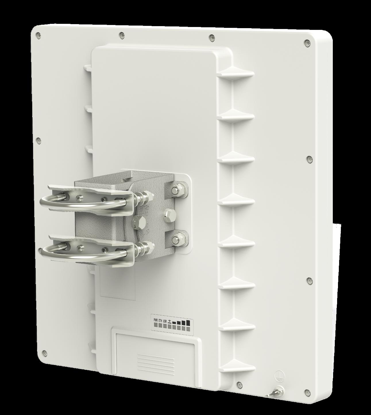 MikroTik QRT-2 RouterBOARD, 17dBi, L4