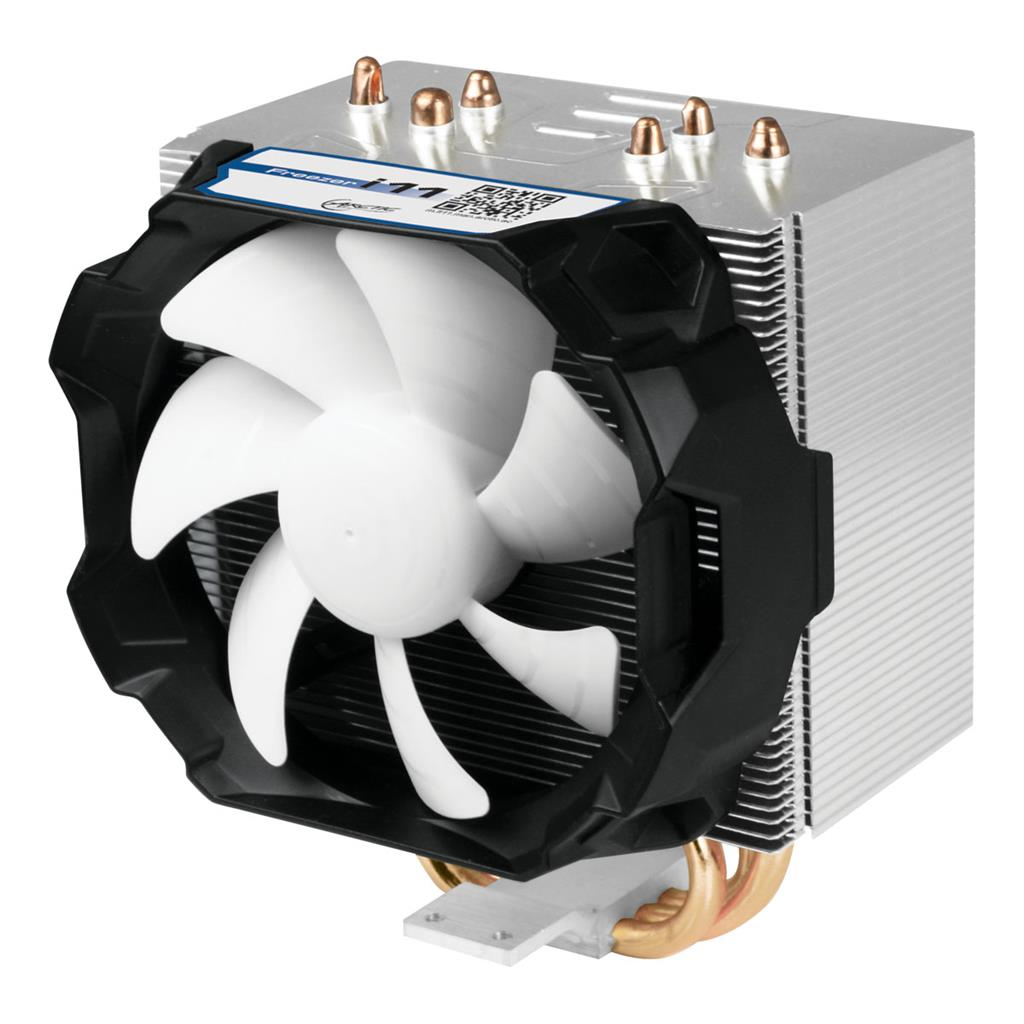CPU chladič Arctic Freezer i11, Intel socket 2011, 1155, 1156, 1150