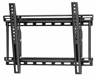 """ERGOTRON Neo-Flex® Tilting Wall Mount, VHD, nástěnný držák výklopný pro 23""""-42"""" display, nosnost 36,3kg"""