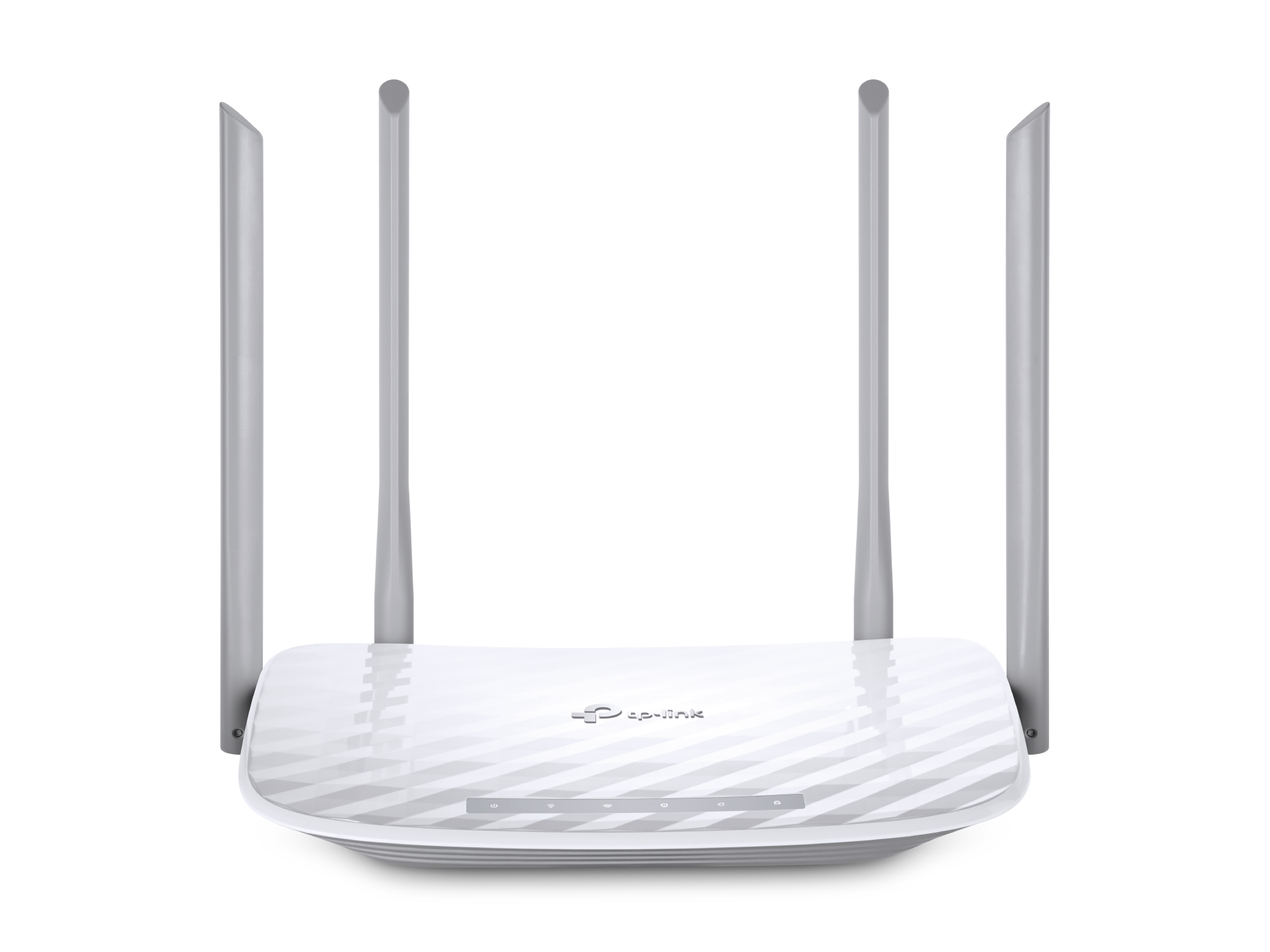 TP-Link Archer C50 V3 AC1200 WiFi DualBand Router