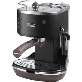 Kávovar DeLonghi ECOV 310 BK černý