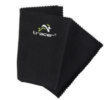 Tracer Microfiber Cloth čisticí ubrousek z mikrovlákna
