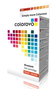 Inkoust COLOROVO 511-CL   Color   13 ml   Canon CL-511