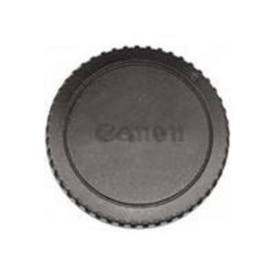 Canon Camera Cover EOS RF-3 krytka těla