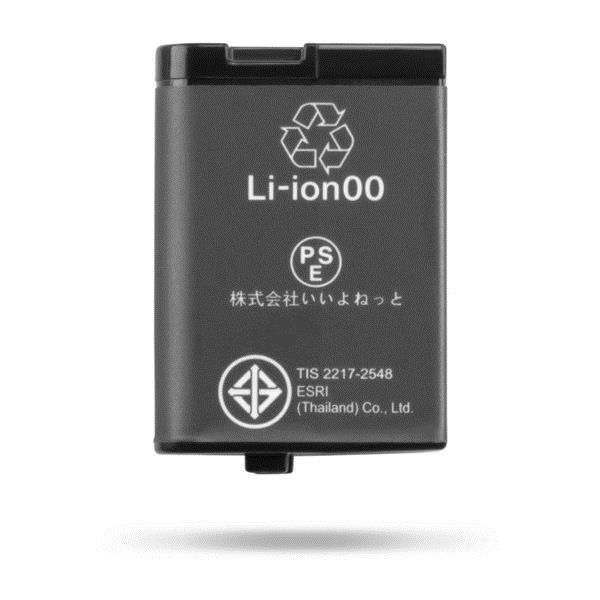 Garmin Lithium-polymerová baterie pro VIRB X/XE