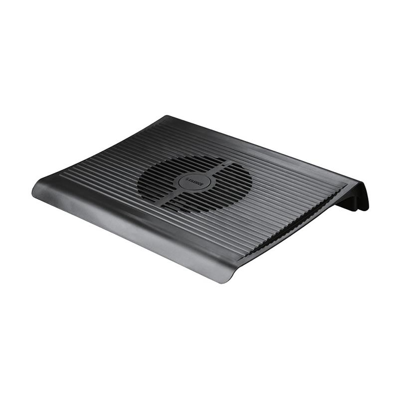 Xilence Chladicí podložka pro notebooky 15,4''
