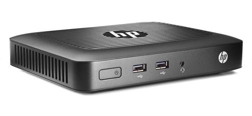 T420 2Core GX-209JA/2GB RAM/16GB/AMD Radeon HD 8180/VGA/DVI-D/WE7ST 32Bit